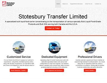 stotesbury-transfer-thumb