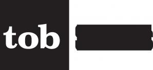 large_logo_03